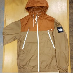 TNF JKT MOUNTAIN 1990 SE KHAKI