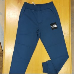 TNF PANT FINE URBAN NAVY