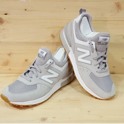 NewBalance MS574 D FCG RAIN CLOUD