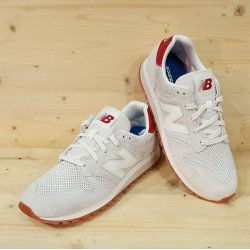 NewBalance U520 D EB NIMBUS CLOUD