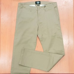 Dickies PANT KERMAN khaki