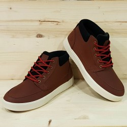 ETNIES CRESTONE MTW BROWN