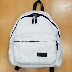 EASTPAK PADDED 98X SHEAR BEIGE