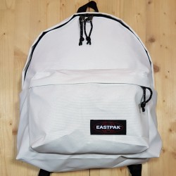 "Eastpak SacàDos PADDED ""008 BLACK"""