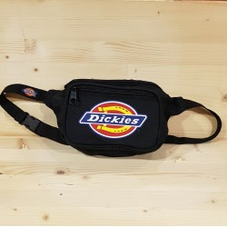 DICKIES BANANE HARRODSBURG BLACK