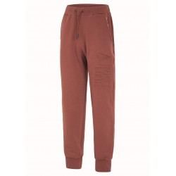 PICTURE PANTALON  DE JOGGING CHILL KETCHUP