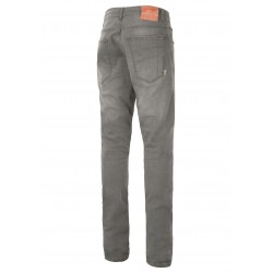 PICTURE PANTALON DENIM FASTEN GREY