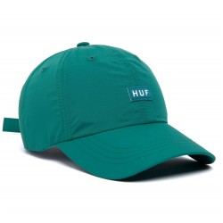 HUF CAP FUCK IT INTL CV 6 PANEL SYCAMORE