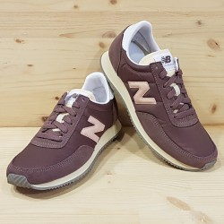 NEW BALANCE WL720 FIG ROSE WATER