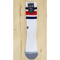 STANCE chaussettes BOYD ST BLUE