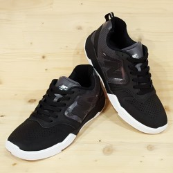 NB NUMERIC 868 BLACK GREY