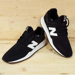NewBalance MS247 EB BLACK